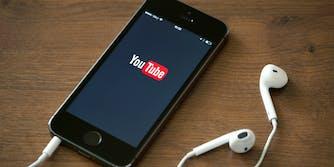 what is youtube music premium