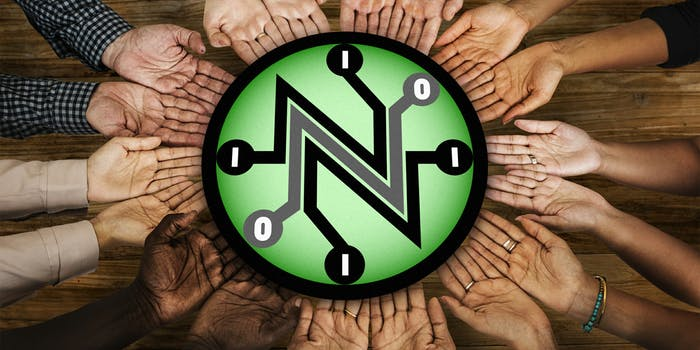 net neutrality disenfranchised people
