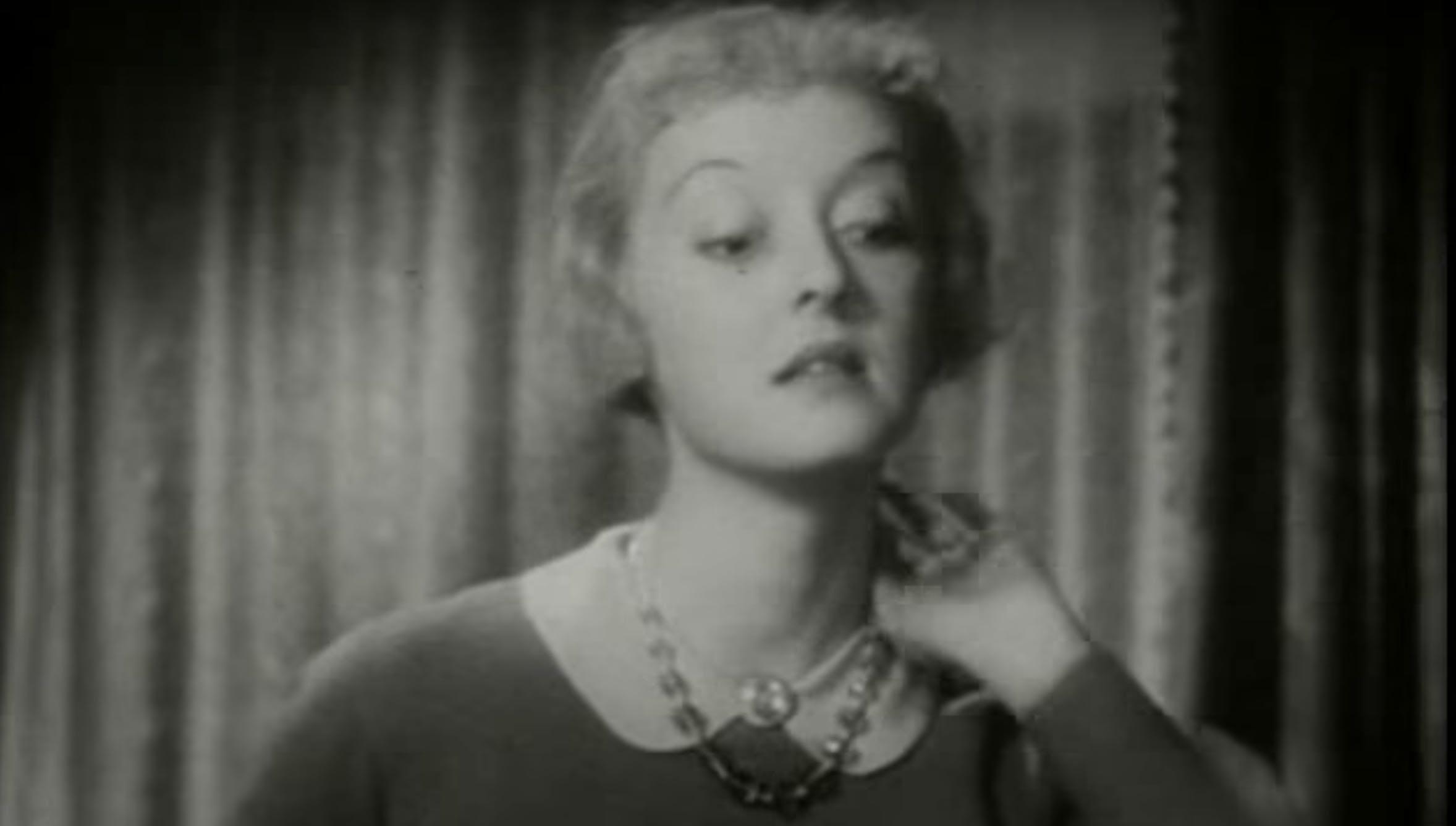 old movies on amazon prime : of human bondage