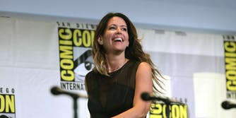 'Wonder Woman 2' Makes Patty Jenkins the Highest Paid Woman Director
