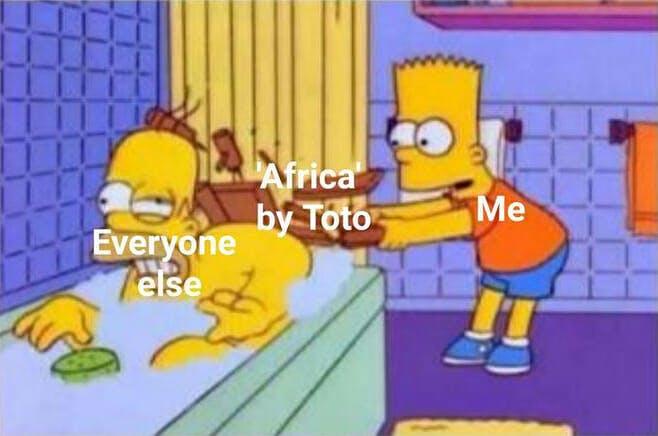 best_simpsons_memes