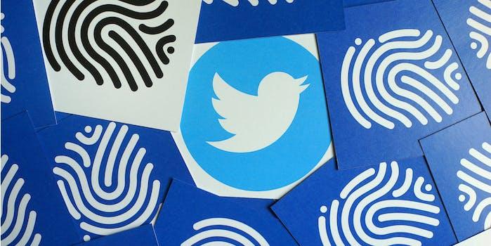 twitter encryption social media