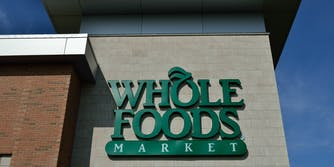 Amazon Reveals Whole Foods Discounts for Prime Members