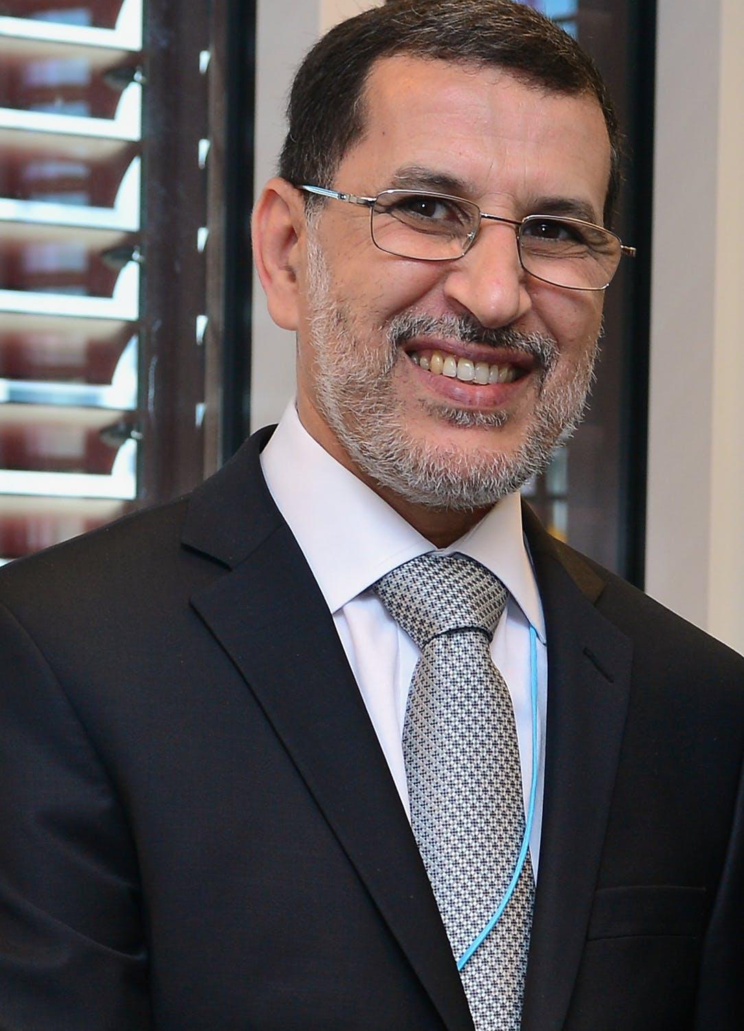 Saad_Dine_El_Otmani_(cropped)