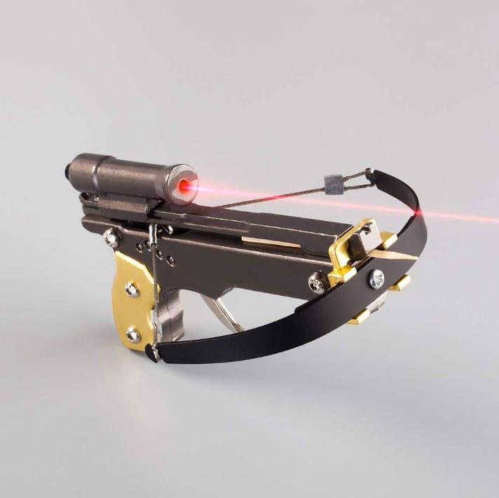 mini crossbows