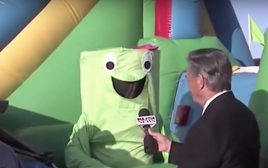 mr_wacky_inflatable