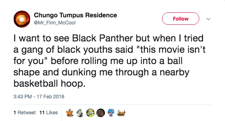 black panther memes : i want to see black panther