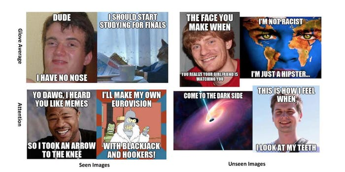AI Memes Stanford