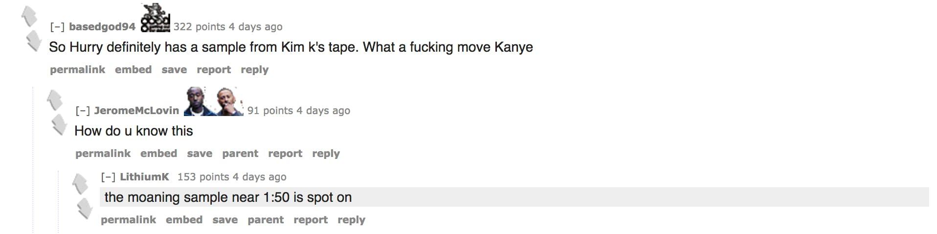 Kanye_Reddit