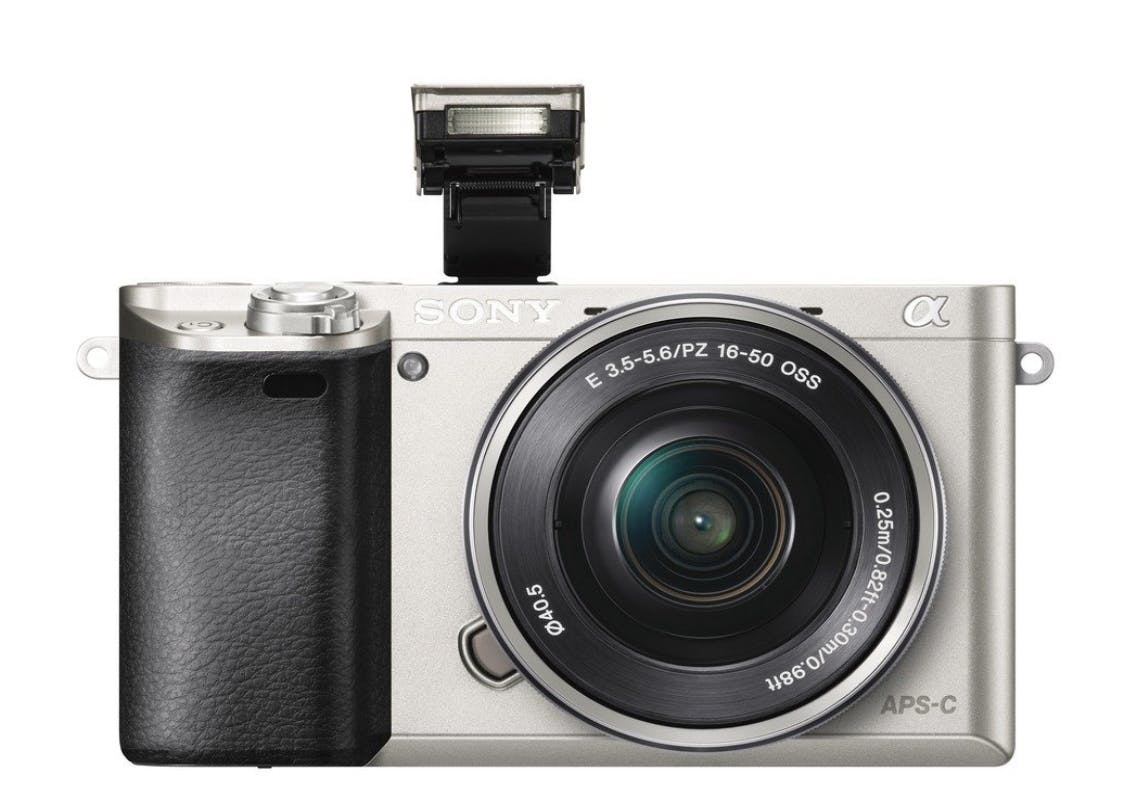 best compact camera