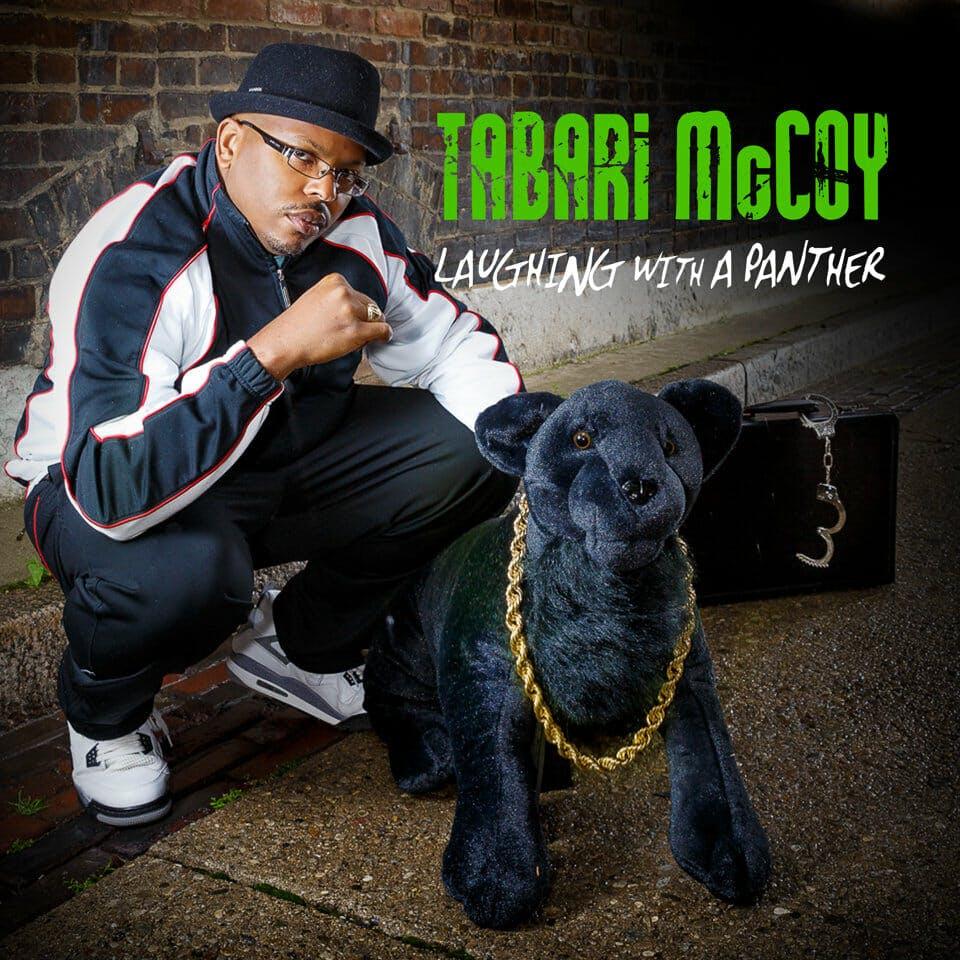 tabari_mccoy_laughing_panther