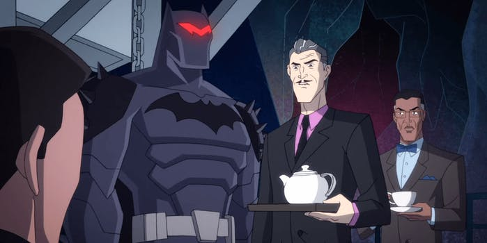 dc_universe_cost_shows