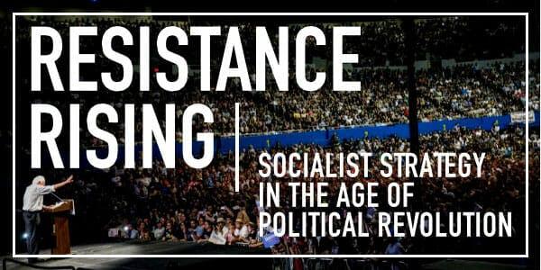 democratic socialism definition