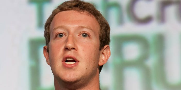 facebook reportedly shared friend data with companies after promising to stop