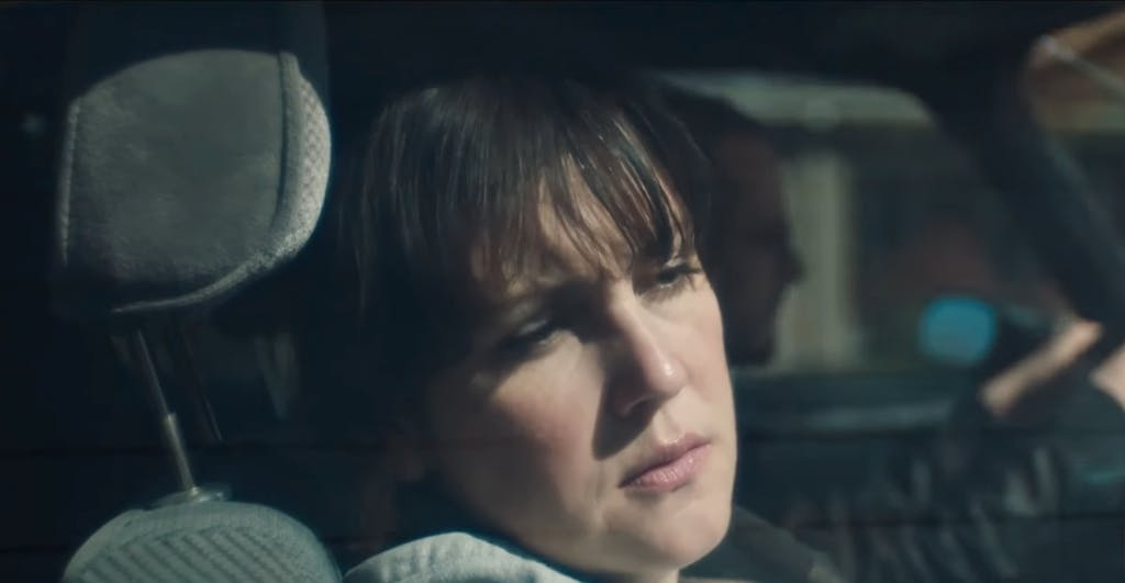 film noir on netflix - i don't feel at home in this world anymore