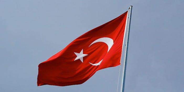 turkey google adwords