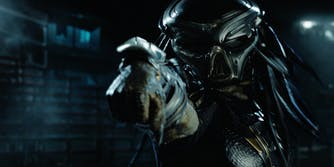 predator 2018 trailer