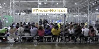 Trumphotels.org