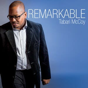 tabari_mccoy_remarkable