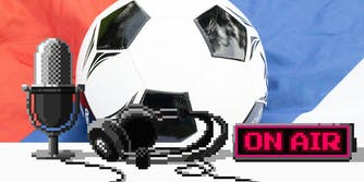 upstream podcast discusses russia and the world cup
