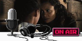 upstream podcast discusses westworld season 2 episode 7