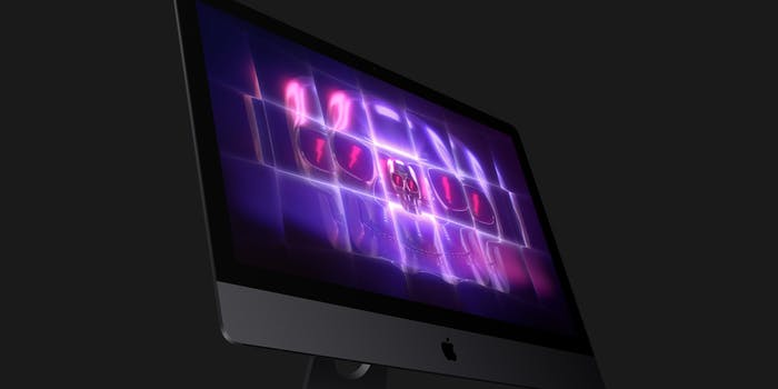 zoom out on mac
