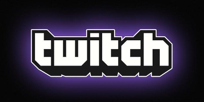 Twitch_Youtube_Stream