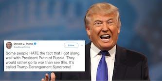 Donald_Trump_Putin_Russian_Meddling