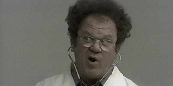 Check_it_out_Steve_Brule