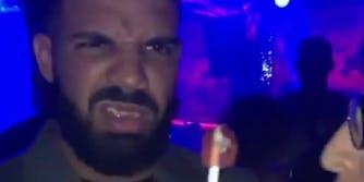 Drake Magic Trick Lollipop