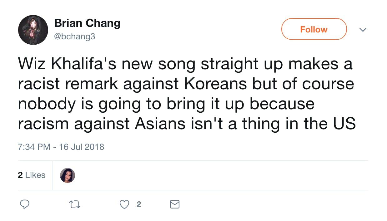 Wiz_Khalifa_Racist_Song