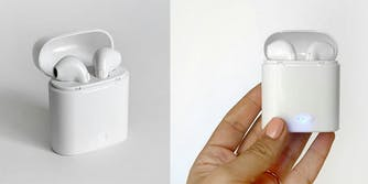 airpods on sale