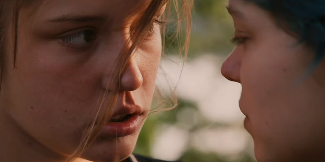 best french movies netflix
