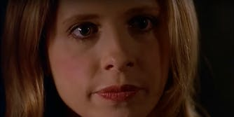 New details about a 'Buffy the Vampire Slayer' reboot could appease fans who were upset with the original announcement.