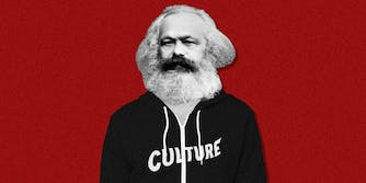 what is cultural marxism