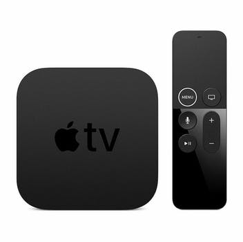 hulu_streaming_devices_apple_tv