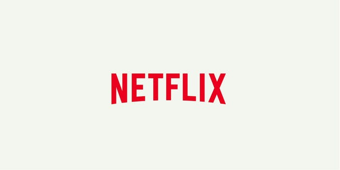 how to enable netflix smart downloads