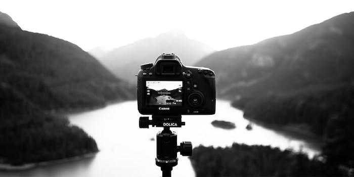 professional photography bundle