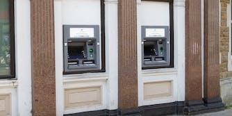 FBI warns of ATM cash-out scam