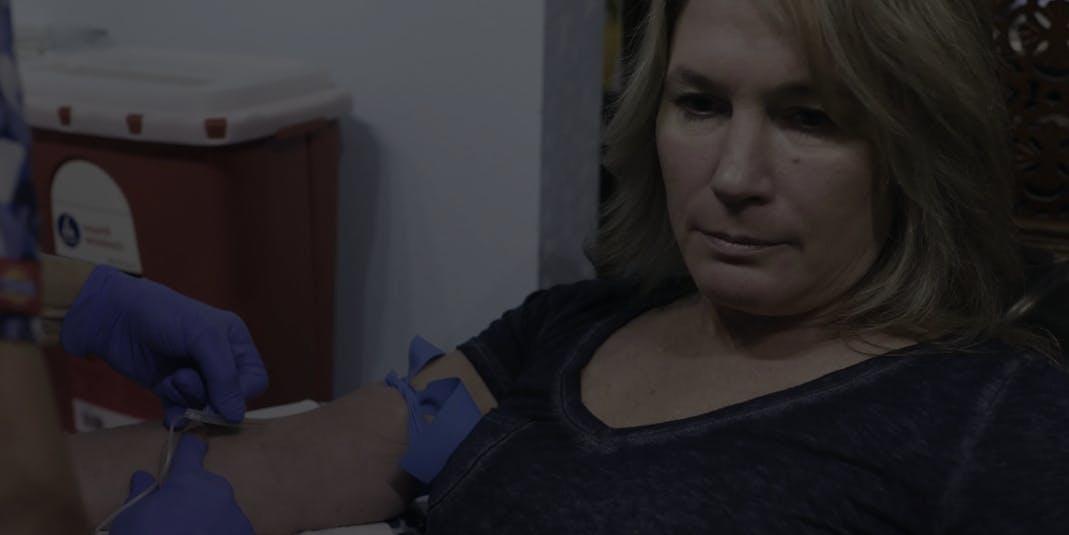 Afflicted_netflix-documentary