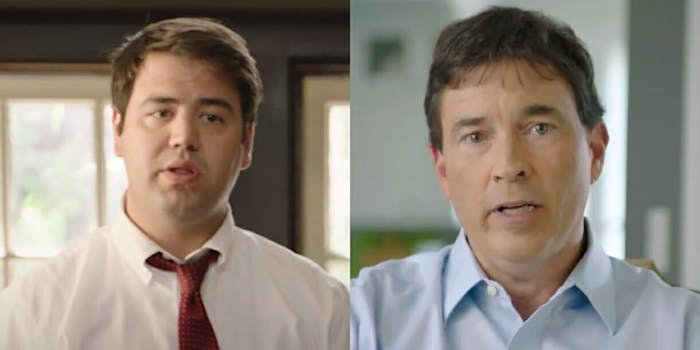 Primary elections were held in Ohio, Michigan, Kansas, Washington and Missouri on Tuesday–with the most watched race in Ohio's 12th Congressional district essentially too close to call.
