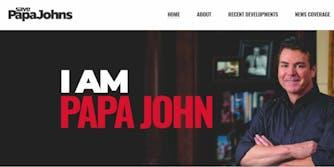 papa_johns_blog