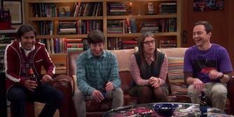 Big_Bang_Theory_Ending