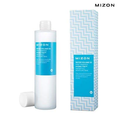 Mizon Water Volume EX First Korean essence