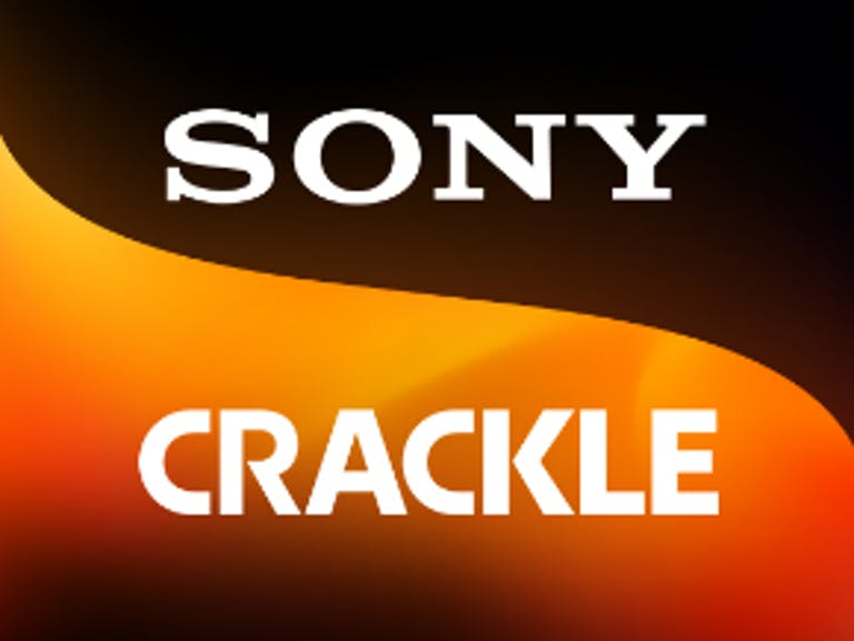 best roku channels crackle