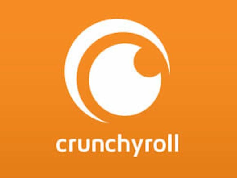 best roku channels crunchyroll