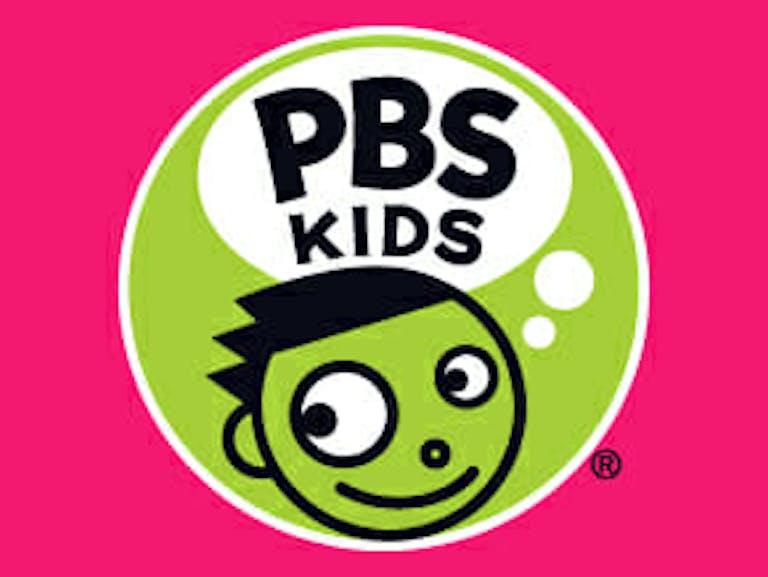 best roku channels pbs kids