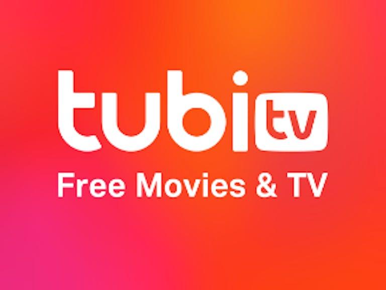 best roku channels tubi