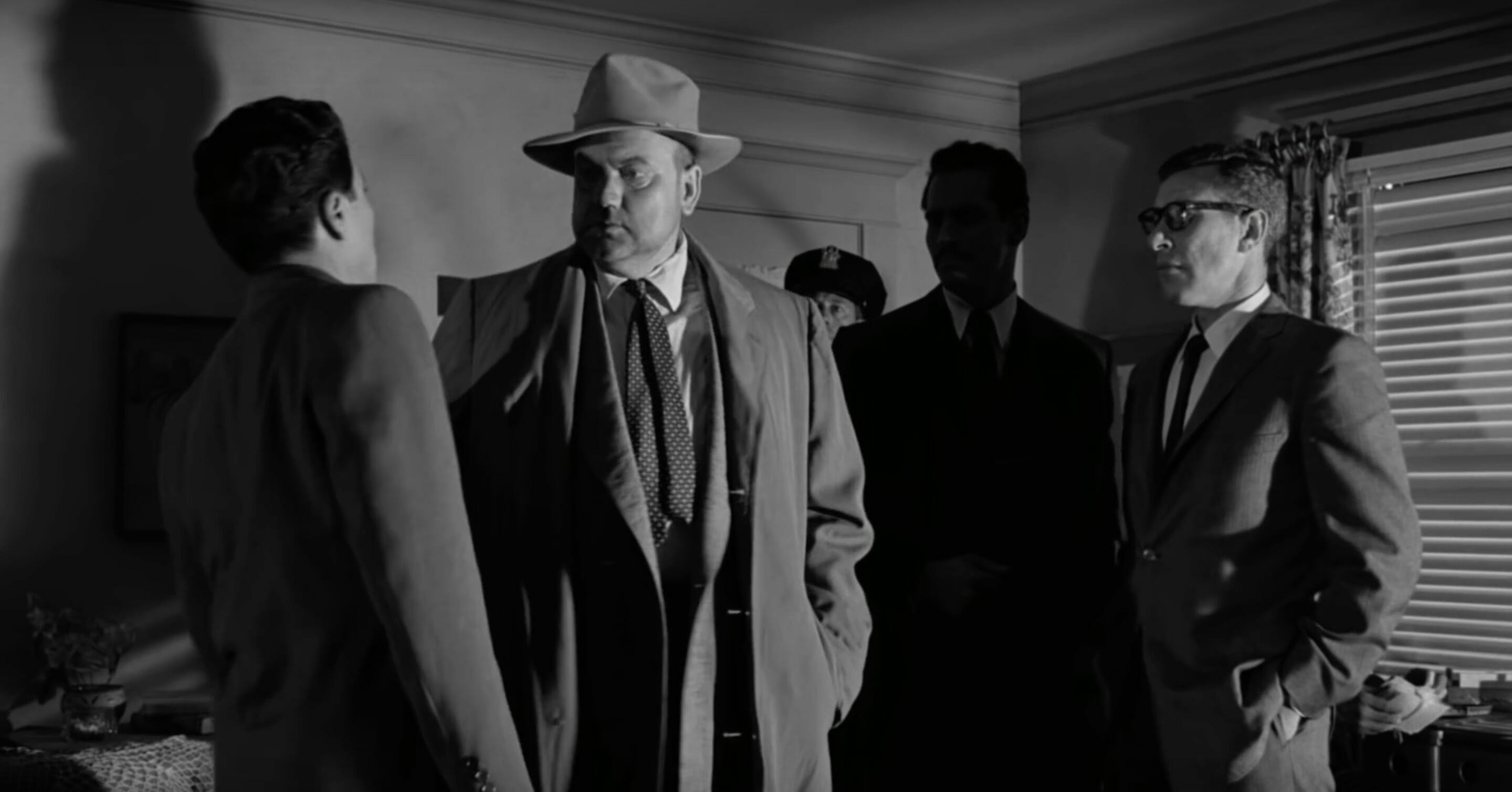 classics_on_netflix_touch_of_evil