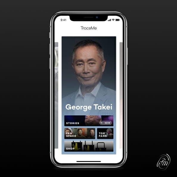 george_takei_trace_me_1
